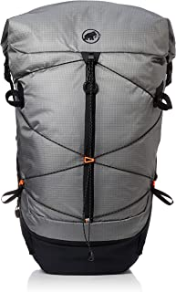 Mammut Ducan Spine 50-60 Backpack - Women`s