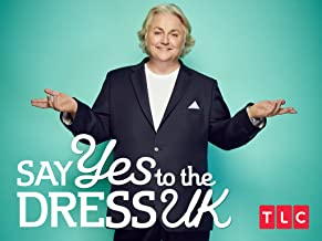 uk say yes to the dress