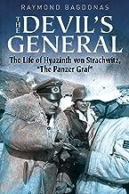 "The Devil 's العامة: The Life of hyazinth strachwitz ، ""The وPanzer graf"""