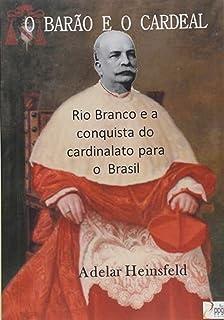 O Barão e o Cardeal