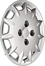 Best 2001 honda accord wheel covers Reviews