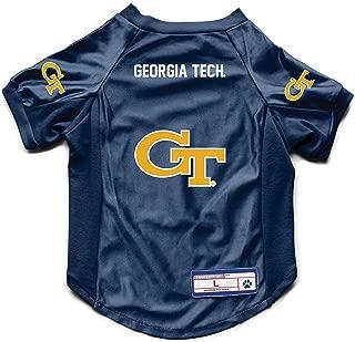 georgia tech dog jersey