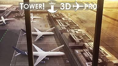 Best atc tower simulator game Reviews