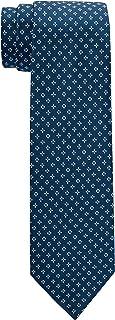 Van Heusen Men's Star Print Tie