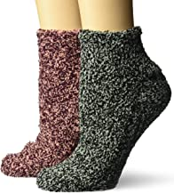 Best thick fluffy slipper socks Reviews