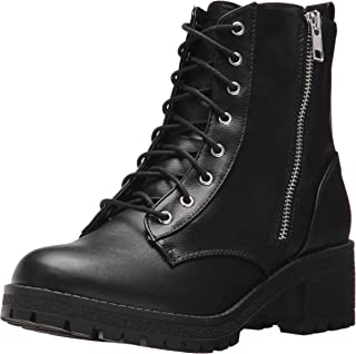 Women's Rookie Slouch Boot
