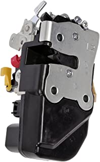Dorman 931-012 Door Lock Actuator Motor