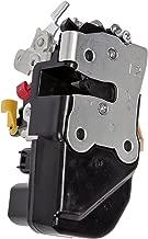 Dorman OE Solutions 931-012 Door Lock Actuator Motor