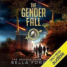 Best gender games audiobook Reviews