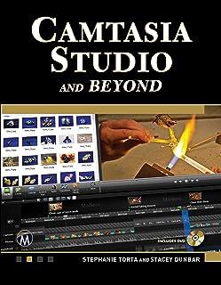 10 Mejor Camtasia Studio Buy de 2020 – Mejor valorados y revisados