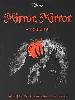 Disney Princess Snow White: Mirror, Mirror