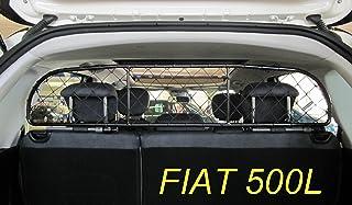 Suchergebnis Auf Für Fiat 500 500 Haustier