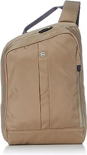 Victorinox Nylon 24 cms Incense Messenger Bag (604864)