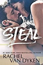 Steal (Seaside Pictures Book 3)