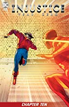 Injustice: Year Zero (2020-) #10