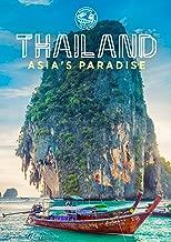 Best film thai lan Reviews