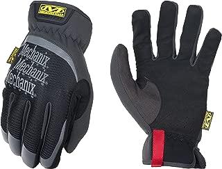 cheap mechanix gloves