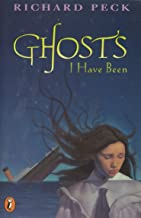 Best ghosts i have been richard peck Reviews