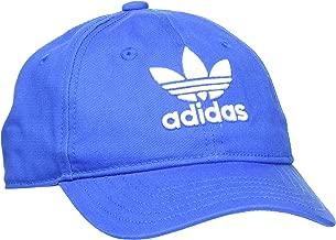 Amazon.es: gorras adidas - Azul