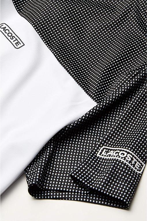 White/Black/Black/Black