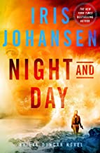Night and Day: An Eve Duncan Novel