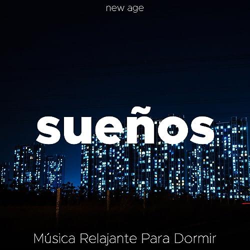 Sueños: Música Relajante Para Dormir de Violoncello & Guitarra Del ...