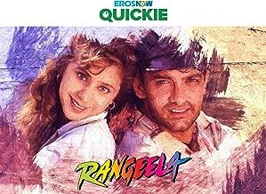 Rangeela - Season 1