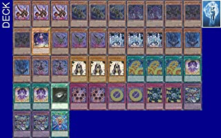 Best aigami cubic deck Reviews