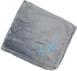pi kappa alpha blanket