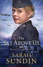 Best the sky above us sarah sundin Reviews