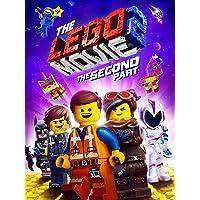 Movies Anywhere: Bonus Digital Movie Deals