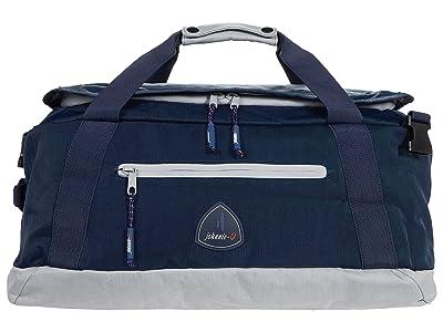 johnnie-O Duffel Backpack