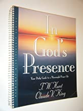 In God's Presence: Your Daily Guide to a Meaningful Prayer Life