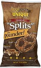 gourmet hard pretzels
