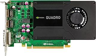 ELSA NVIDIA Quadro K2000 2GB グラフィックボード EQK2000-2GER