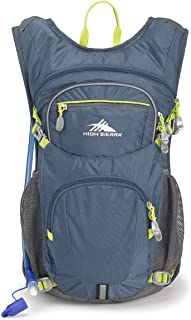 High Sierra HydraHike Hydration Pack