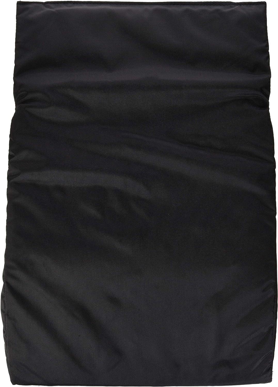 Karman Arlington Mall Memory Foam Back Cushion for Seasonal Wrap Introduction in Seat 16 inch Wheelchair