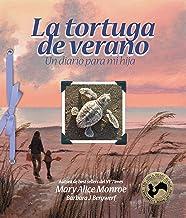 La tortuga de verano (Spanish Edition)