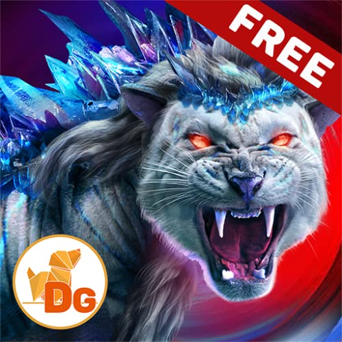 Hidden Objects - Labyrinths Of The World: Stonehenge Legend Collector's Edition (Free to Play)