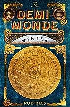 The Demi-Monde: Winter: Book I of the Demi-Monde
