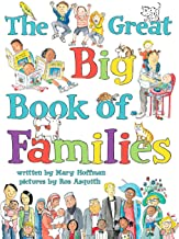 Best books about big families Reviews