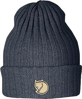 Fjallraven Men's Byron Hat Hat