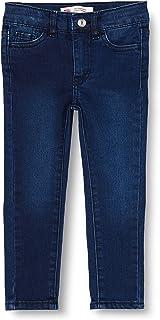 Levi's kids Jeans para Niñas