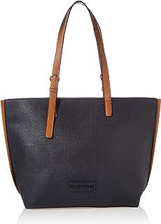Valentino Damen Tote Adele Shoulder Bags, Einheitsgröße