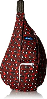 Bolsa de cuerda Kavu adulto, talla única