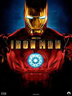 Best iron man 3 free stream Reviews
