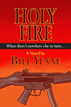 Best holy fire trilogy Reviews