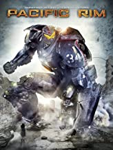 Best english movie pacific rim full movie Reviews