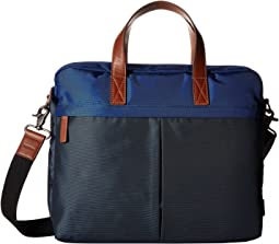 Fossil Buckner Workbag