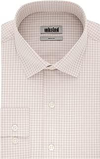 Best beige mens shirts Reviews